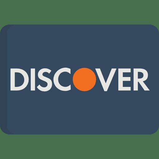 https://secureservercdn.net/192.169.220.223/339.c65.myftpupload.com/wp-content/uploads/2019/02/discover.png