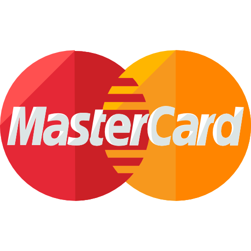https://secureservercdn.net/192.169.220.223/339.c65.myftpupload.com/wp-content/uploads/2019/02/mastercard-1.png