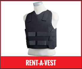Rent-A-Vest ©