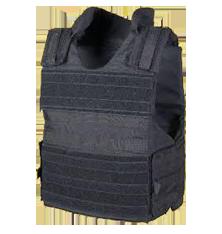 Kejo© Tactical Vests