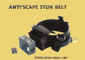 Stun Belt