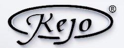 Kejo© Custom Made Ballistic Protection Solutions