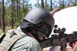 Kejo Special Forces Helmet