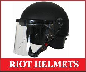 Kejo © Riot Helmets