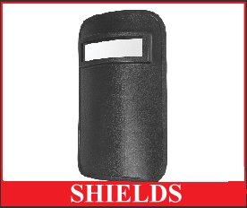 Kejo© Saviour© EOD Bomb Disposal Shield