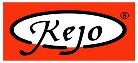 Kejo© Spec Sheets