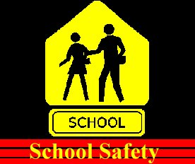 School Safety Products