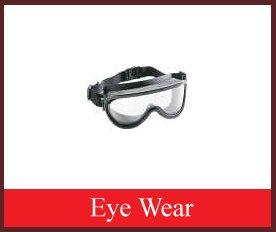 Tactical Eyewear