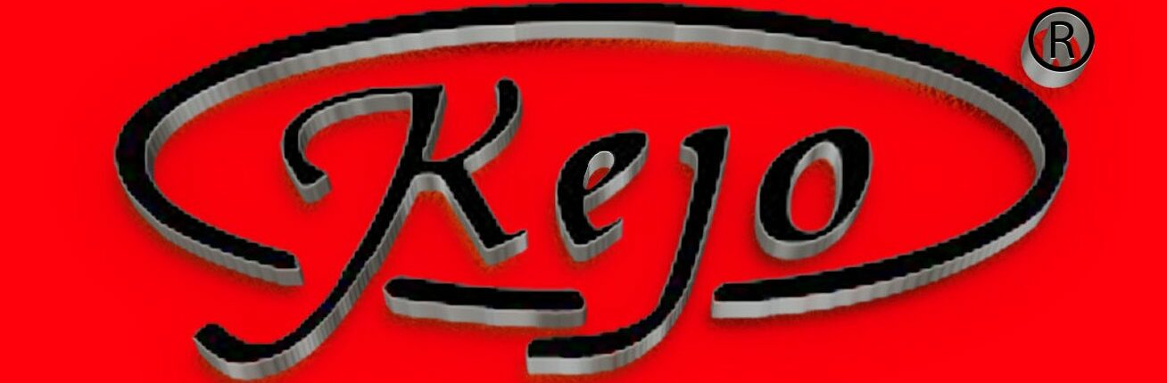 Kejo Limited Company