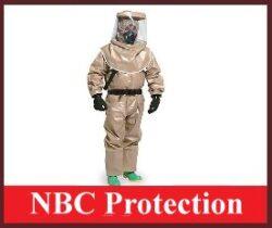 NBC Suits