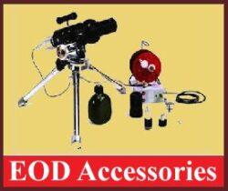 EOD Accessories
