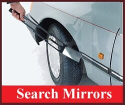 Search Mirrors
