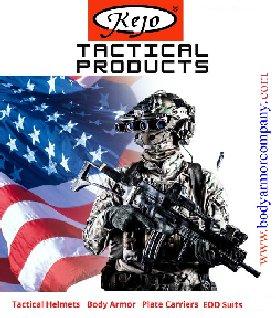 Kejo© Tactical Gear