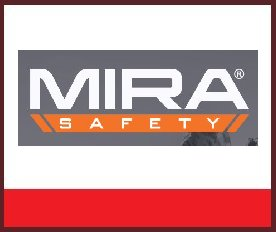 Mira Safety Products