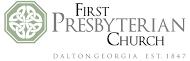 FPC Dalton Logo