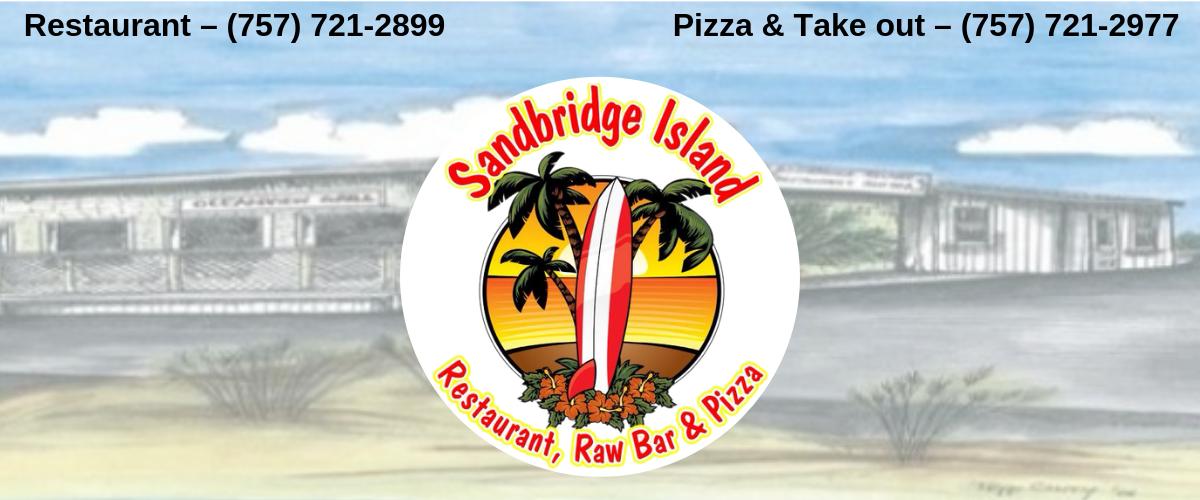https://secureservercdn.net/192.169.220.223/379.3d3.myftpupload.com/wp-content/uploads/2018/09/Sandbridge-Island-home.png