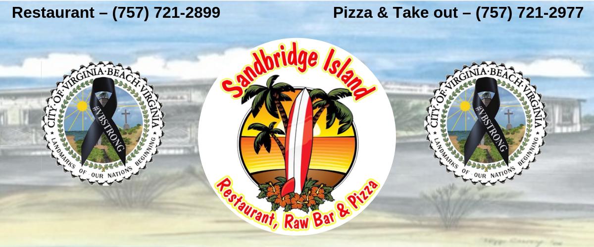 https://secureservercdn.net/192.169.220.223/379.3d3.myftpupload.com/wp-content/uploads/2019/06/Sandbridge-Island-home-vbstrong-2.png