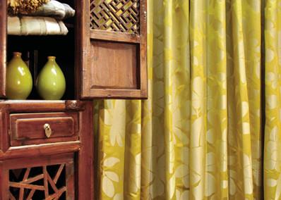 Curtain Samples 2