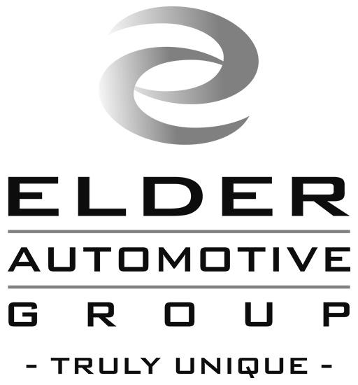 Elder Automotive Group