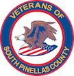 Veterans of South Pinellas County