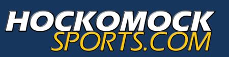 HockomockSports.com