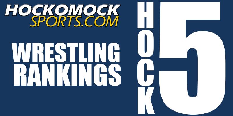Hock5_Wrestling