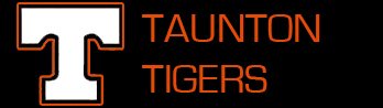 2018 Taunton Volleyball Schedule