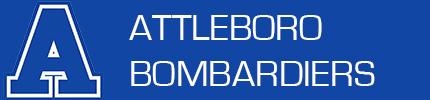 2019 Attleboro Volleyball Schedule