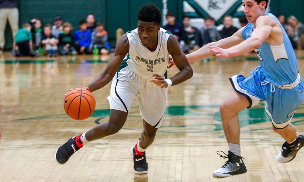 Boys Basketball Players to Watch 2018-2019