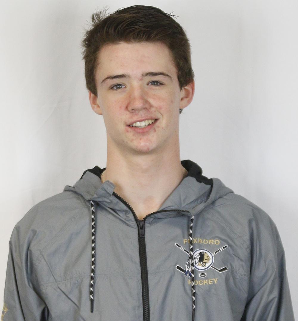 Brendan Tully