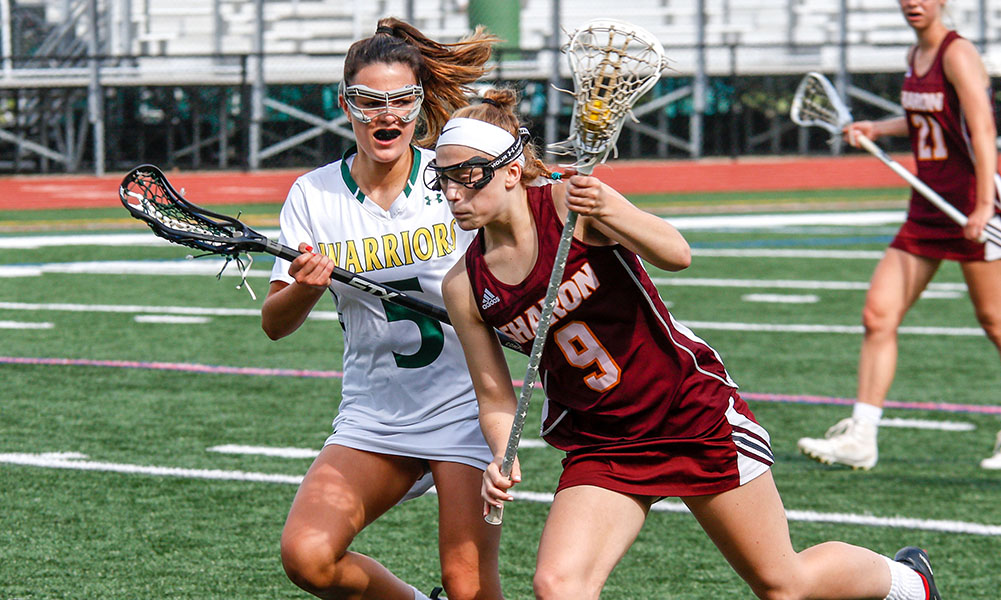 2019 Hockomock Girls Lacrosse Preview