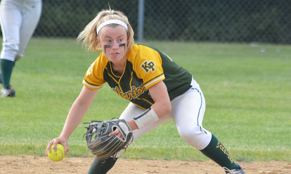 Hockomock Softball Players to Watch