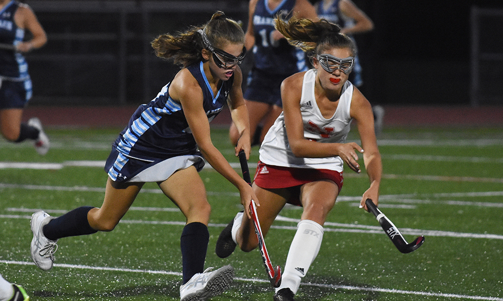 2019 Hockomock Field Hockey Preview