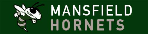 2020-2021 Mansfield Hockey Schedule