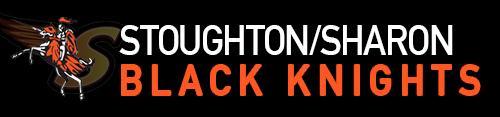 2019-2020 Stoughton Girls Hockey Schedule