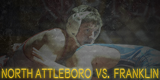 North Attleboro wrestling
