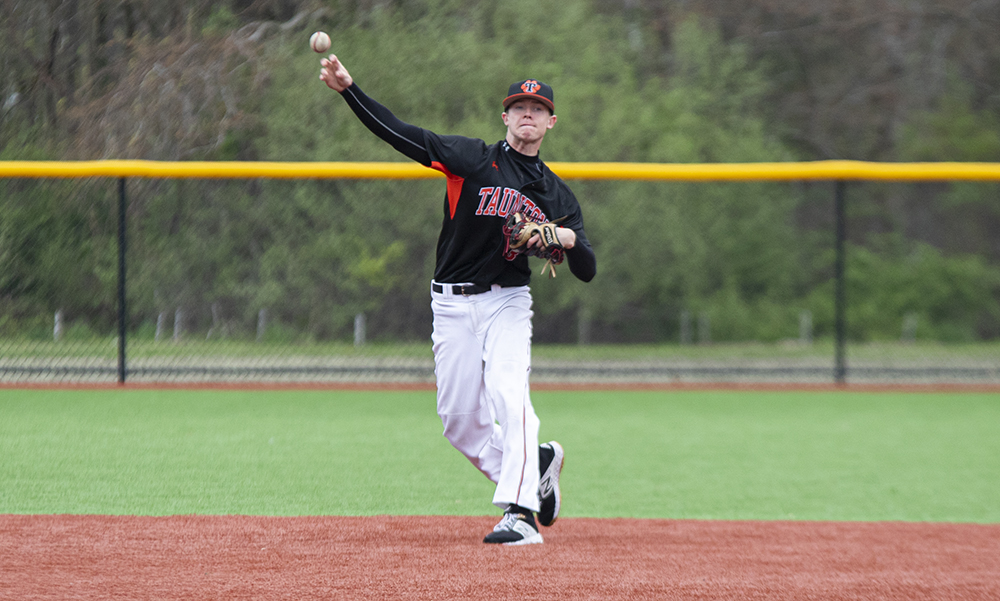 2021 Hockomock League Baseball Preview