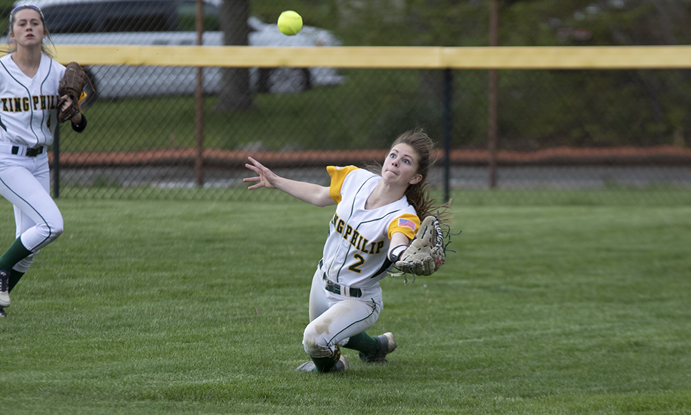 2021 Hockomock League Softball Preview