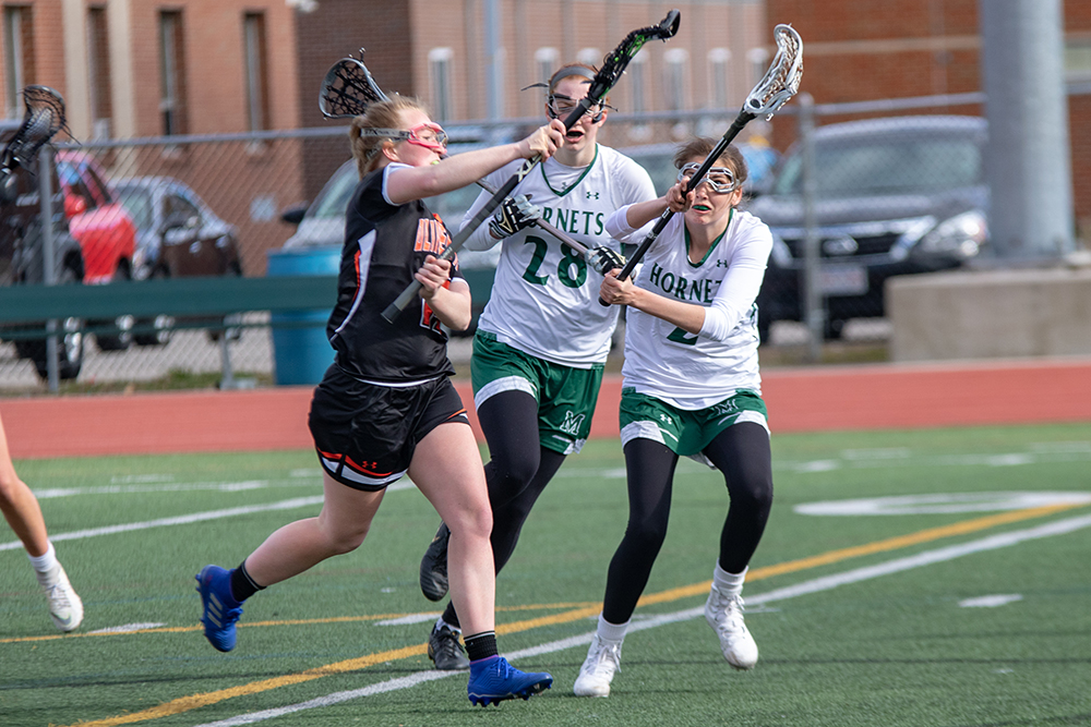 2021 Hockomock League Girls Lacrosse Preview