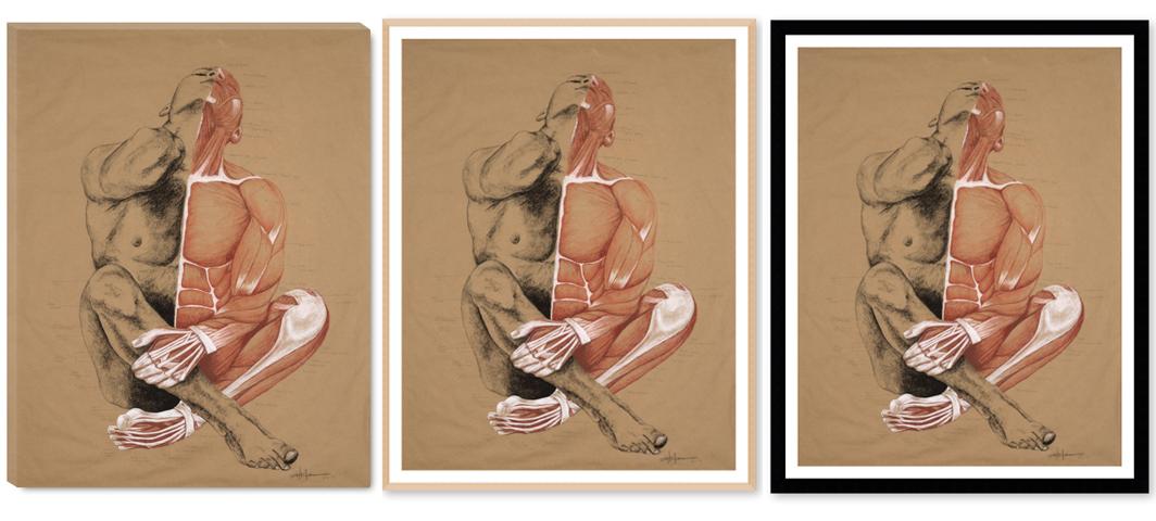 muscle-man-print