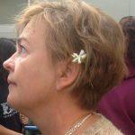 Polina Champagne, Zimmiz Hair Designers