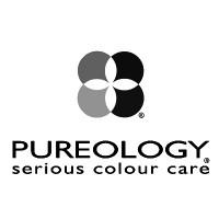 PUREOLOGY_Produit_de_coiffure