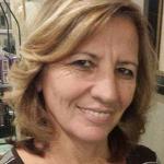 Becky Trampa Vercani, Zimmiz Hair Designers