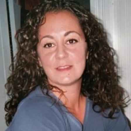 Zimmiz Hair Designers, Ponte Vedra
