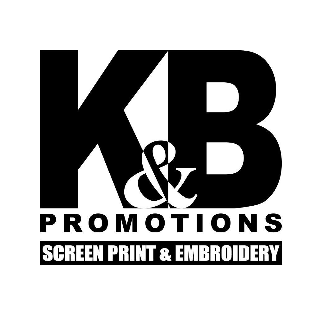 K & B Promotions