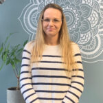 Jessica Zettle – Owner/Operator – The Glass Slipper, Ogemaw County