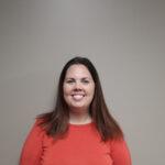 Jen Lewis – Medical Coordinator
