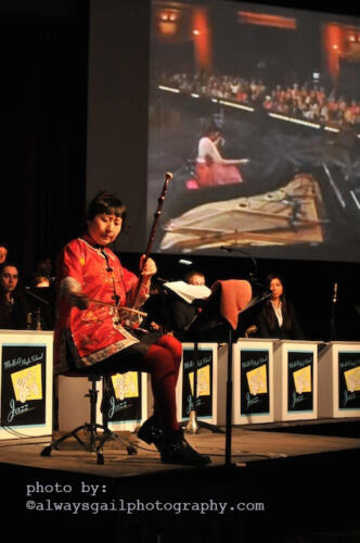 A-Yang Ying Erhu and Composer copy