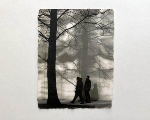 IMG_2598 tree shadow w men NC