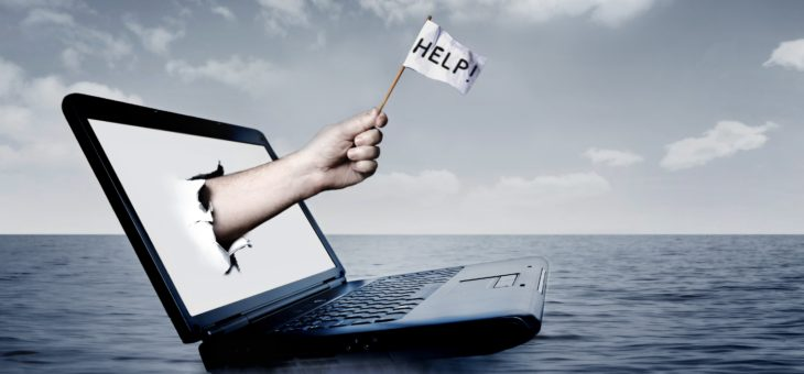 The Importance of Disaster Recovery